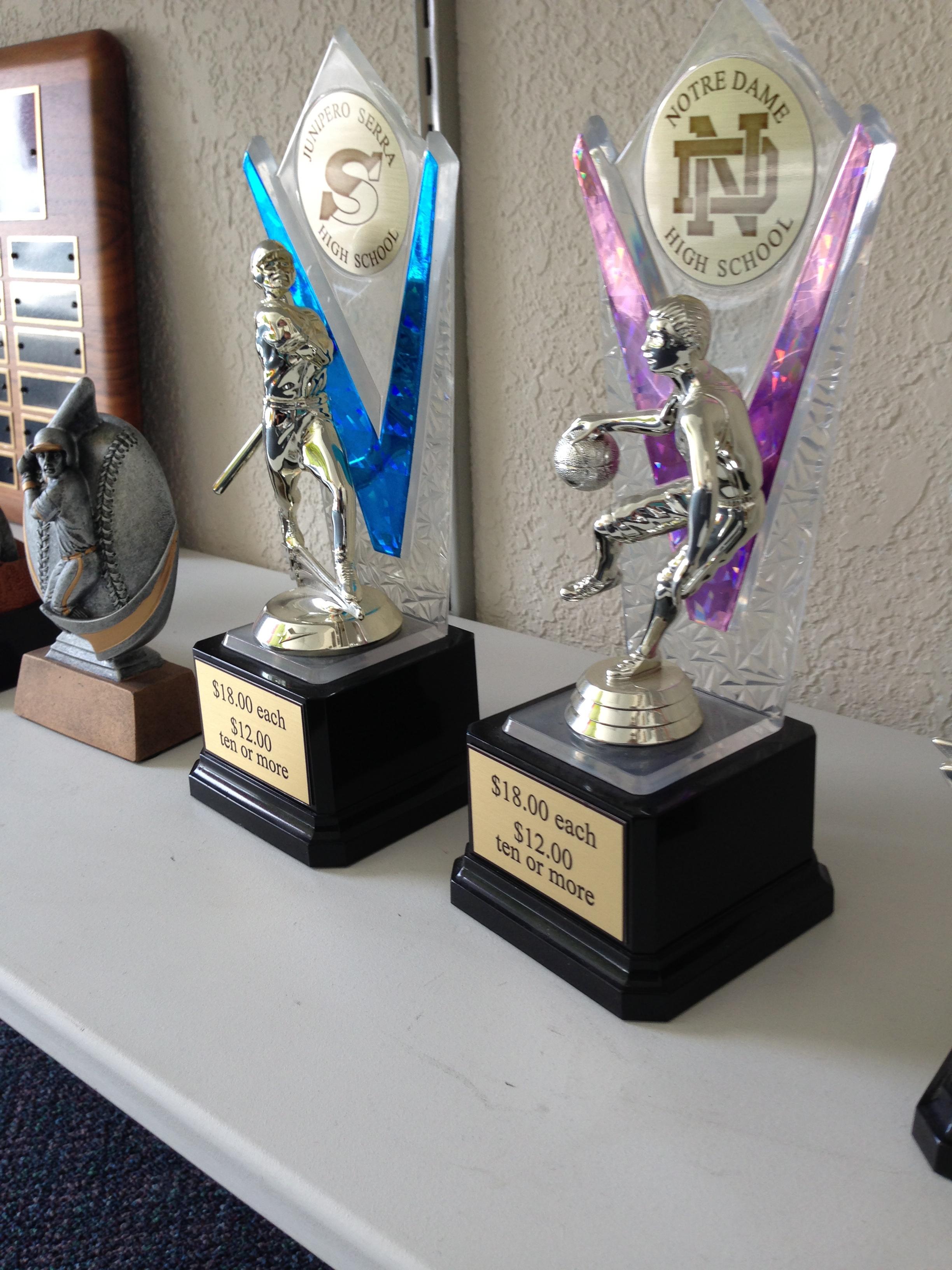 trophies_highschool