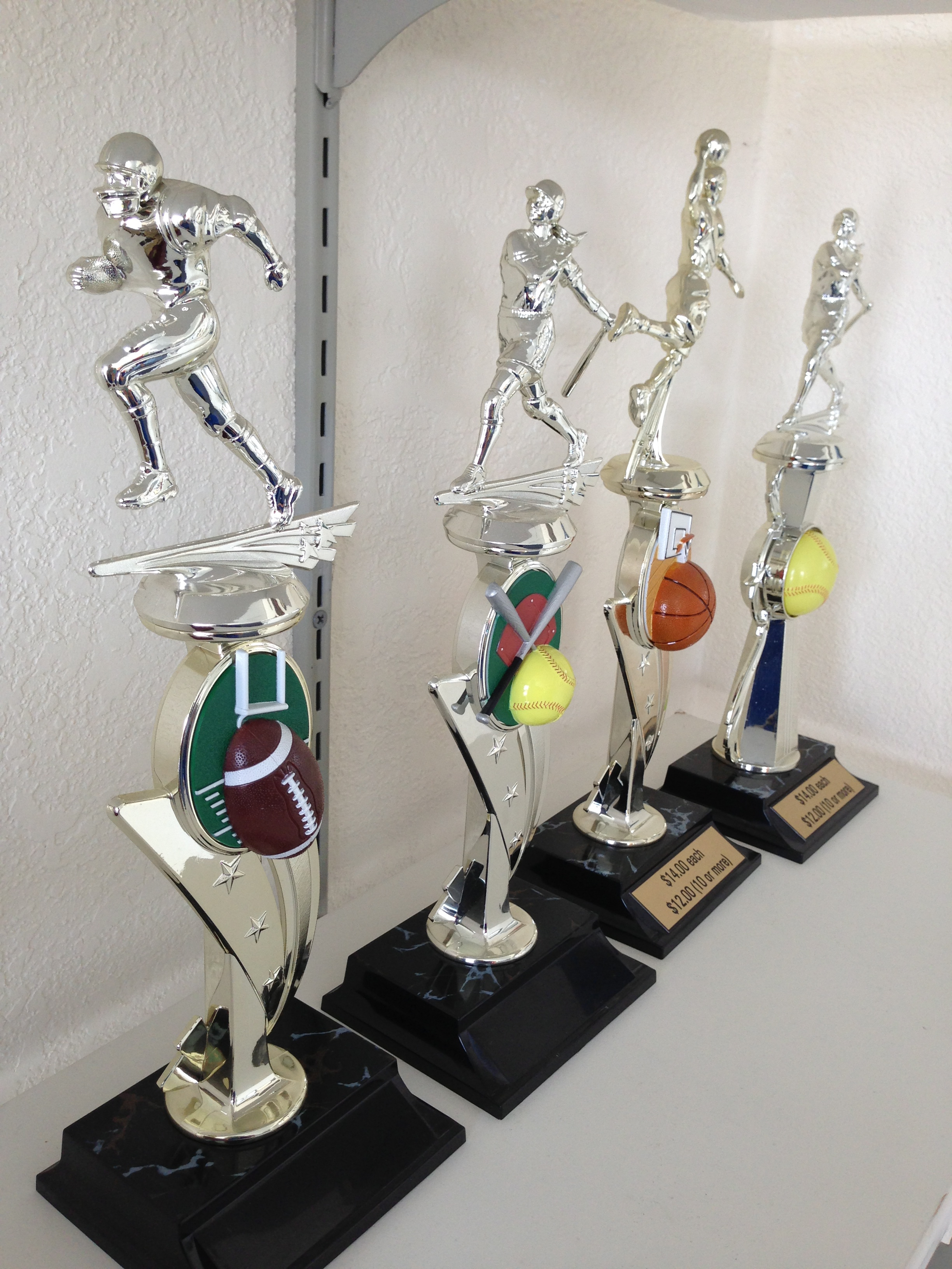 Trophies_athlete