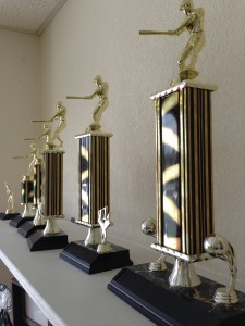 trophies_baseball